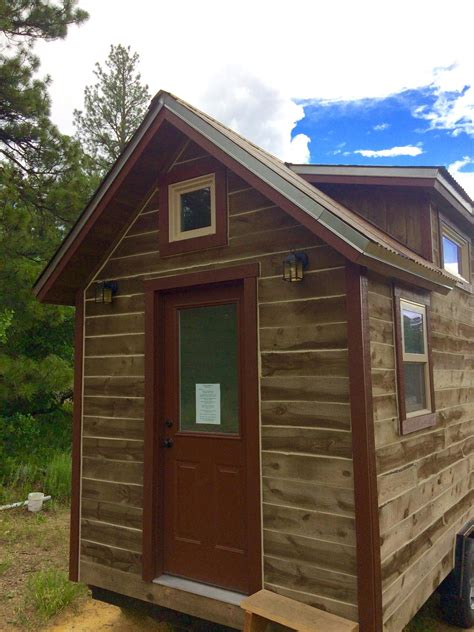 tiny house finder move in ready tiny home on wheels tiny house finder buy