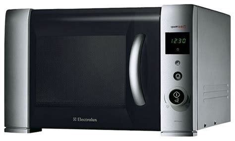 Microwave Electrolux Ems 3047x electrolux ems 2840 s microwave oven specs reviews and prices