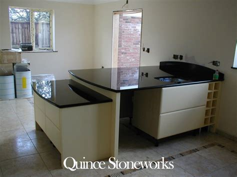fitted kitchens porcelain cambridge starplan ni a gallery of granite quartz ceramic and marble kitchen