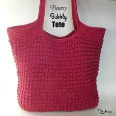 Bags And Bubbly With The Bag Snob by 17 Best Images About Crochet Bags Totes Purses Cases