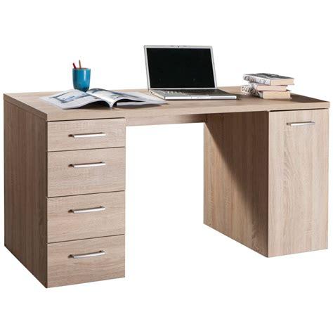 scrivania angolare mondo convenienza scrivanie mondo convenienza tutte le offerte cascare a