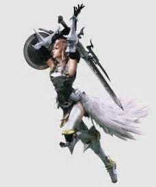 Lighting Character Lightning Character Bomb