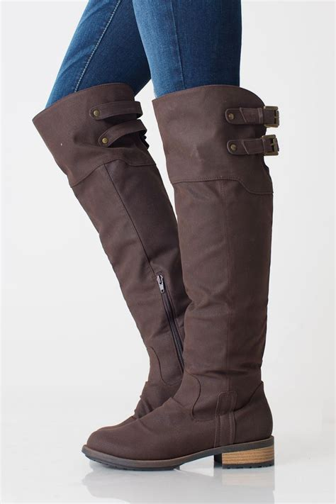 what is the most popular boot for teen boys 125 best images about boot fetish on pinterest