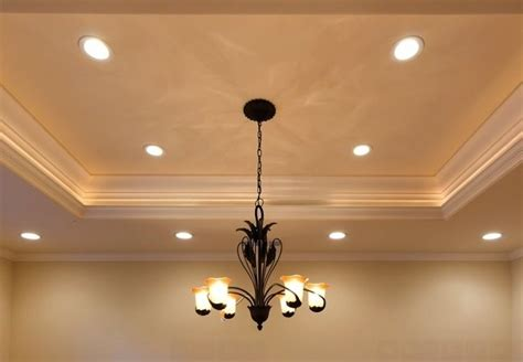 How Do You Install Recessed Lighting In Ceiling Recessed Lighting Installation Bob Vila