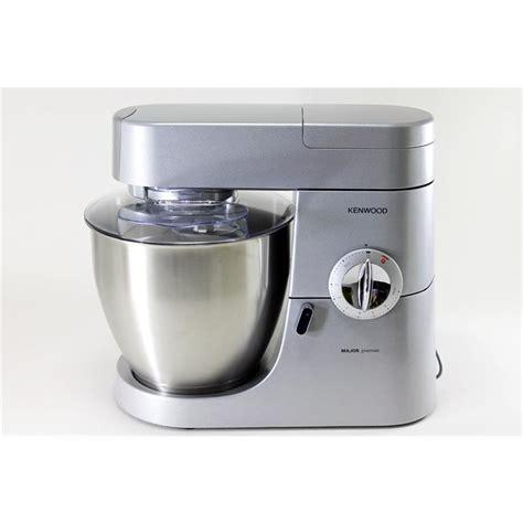 Mixer Kenwood Kmm770 kenwood kuchenmaschine angebote auf waterige