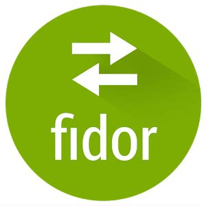 fidor bank fidor bewegungsmelder android apps on play