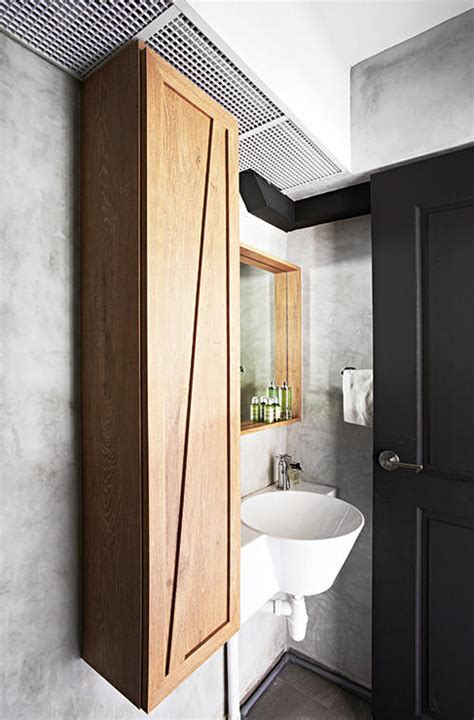 small hdb flat bathroom solutions home amp decor singapore