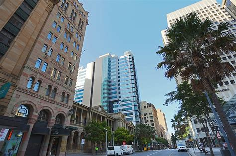appartment brisbane manor apartment hotel serviced apartments