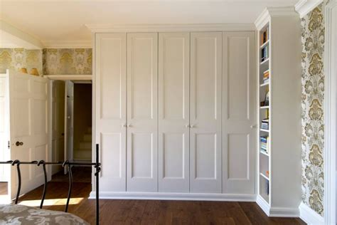 fitted bedrooms bristol wardrobes