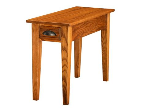 tiny side table small occasional side tables small narrow side tables very narrow end table interior designs