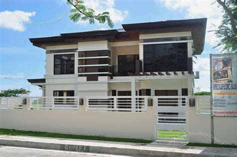 apartment type house plans apartment type house plans philippines