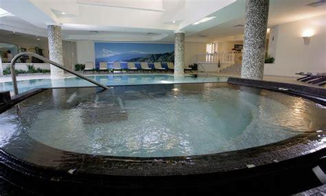 hotel spa giardini naxos sant alphio garden hotel spa buchen giardini naxosjahn