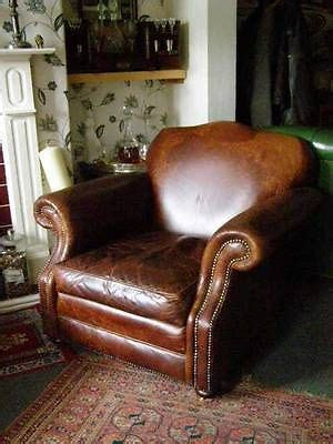 laura ashley leather armchair best 25 brown leather furniture ideas on pinterest