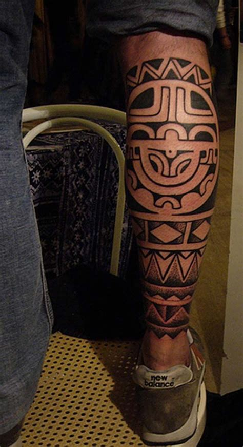 poly tribal tattoos 74 best polynesian images on polynesian