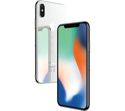 new iphone x 15 new iphone x features you didn t