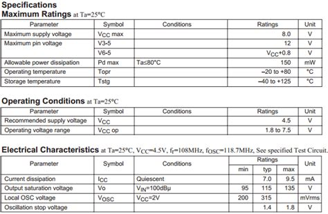harga transistor c9012 c9012 transistor pinout 28 images c9014 datasheet pdf pinout transistors 2sc9012 datasheet