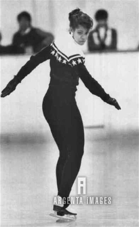 1148 best figure skating images on pinterest figure 75 best images about it figures on pinterest ice skating