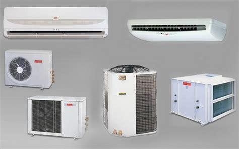 zkl induction heater zkl induction heater 28 images zkl induction heater 28 images jalaram traders induction