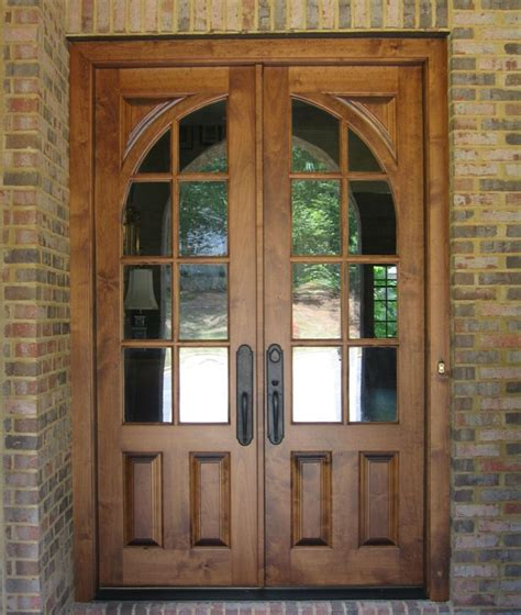 Exterior Entry Doors For Home Etikaprojects Do It Yourself Project
