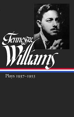 the rose tattoo play summary tennessee williams plays 1937 1955 library of america