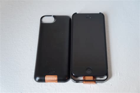 Power Mat Iphone by Duracell Powermat Powersnap Kit Review Iphone 5 Wireless