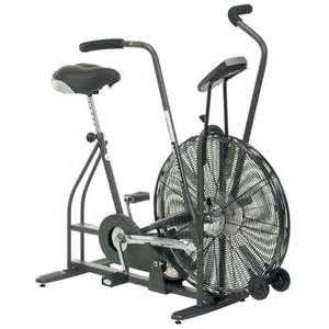 Pedal Exerciser Under Desk Schwinn 174 Airdyne 174 Exercise Bike Schwinn 174