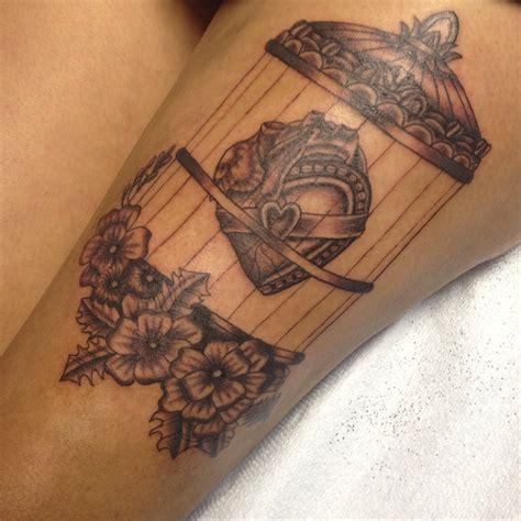 ashly hutchens river city tattoo
