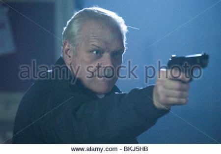 Assault On Precinct 13 Year Stock Photos Assault On - assault on precinct 13 2005 maria bello aisha hinds