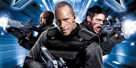 die zahnfee dwayne the rock johnson 19 besten schlechtesten filme mit dwayne johnson