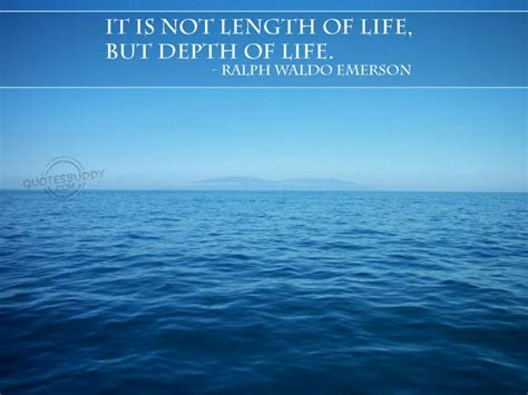 drowning boat quotes life quotes beautiful quotes on life and the picture of
