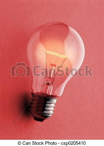 glühbirne gl 195 188 hbirne