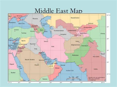 middle east map ancient civilizations me ancient civilizations