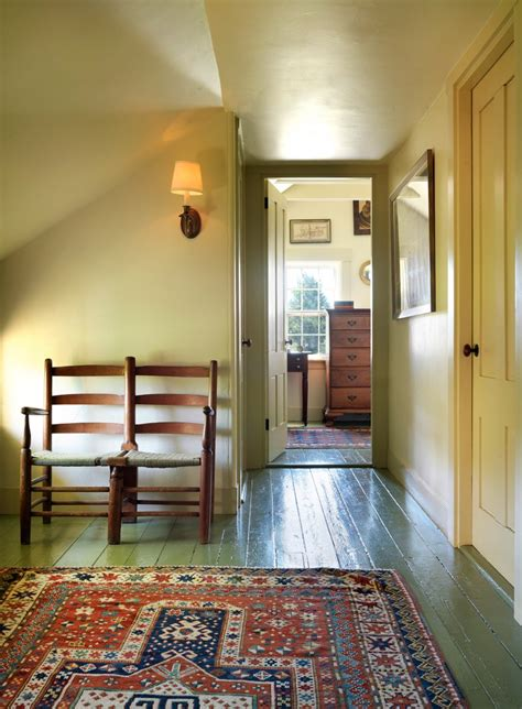 cullen haus grundriss sara story massachusetts interior designer 25 most