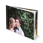 the doll photography cookbook books photo books wedding cards travel albums photobook