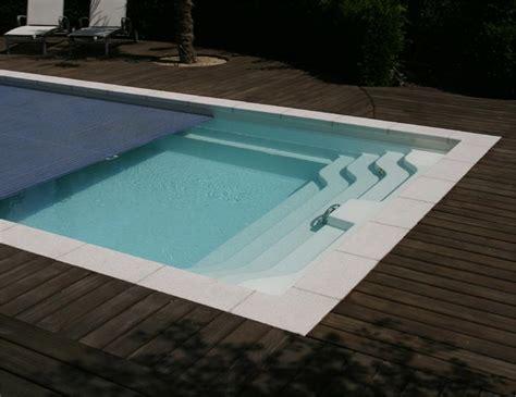 schwimmbecken aus gfk gfk schwimmbecken schwimmbeckensysteme schwimmbecken