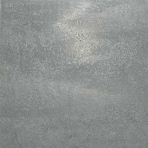 pavimenti tagina fucina grigio manganite carrelage pour sol de tagina