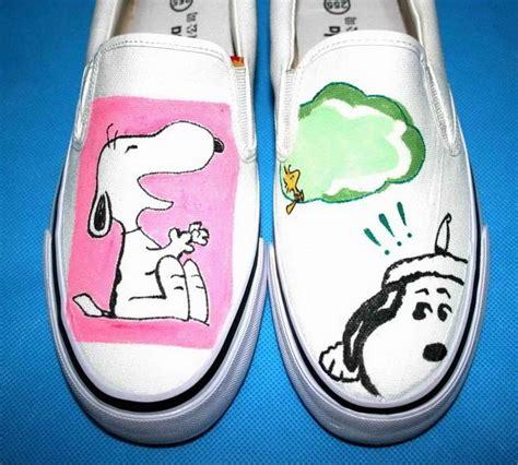 Sepatu O C Seri 01 1 membuat sepatu lukis sendiri tidaklah sulit oleh dimas rachman aditya kompasiana