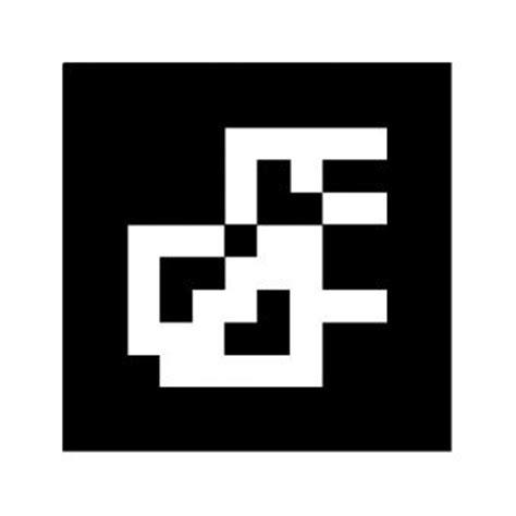imagenes 3d qr codigos qr y realidad aumentada majo anime