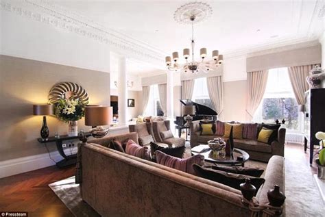 the livingroom glasgow inside s 163 1m luxury house that is on the