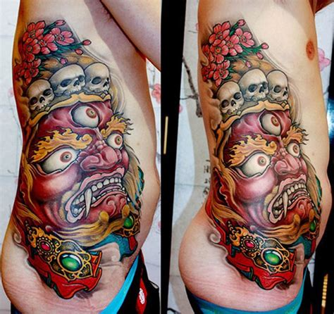 tattoo inspiration japanese 148 best images about tattoo on pinterest tiger tattoo