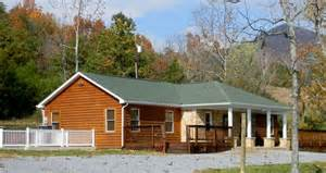 Luray Rental Cabins by Luray Vacation Rental Vrbo 902298ha 2 Br Shenandoah Valley Cabin In Va Spectacular
