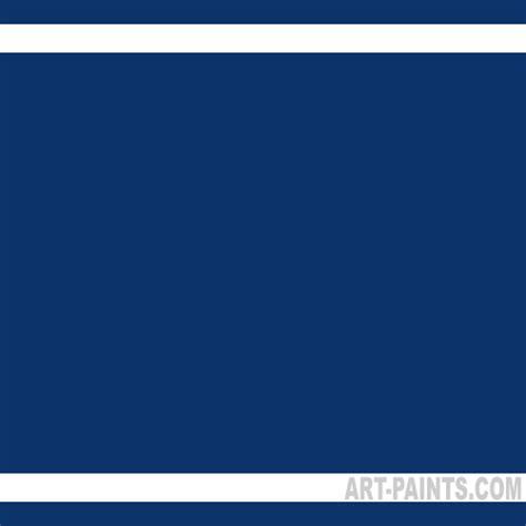 phthalo blue ecological acrylic paints 208 phthalo blue paint phthalo blue color wyland