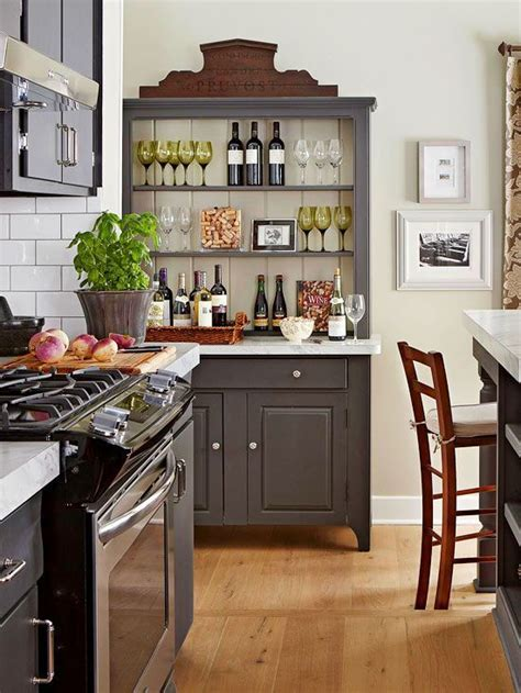 best 25 armoire bar ideas on china cabinet