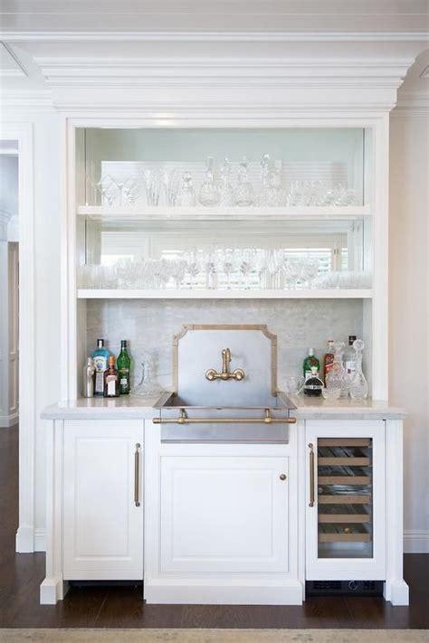 cool wet bar sinks best 25 bar sink ideas on pinterest