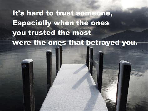 julius caesar betrayal quotes popular betrayal quotes
