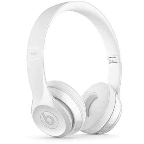 beats by dre headphones earbuds speakers accessories 25 best ideas about wireless headphones on