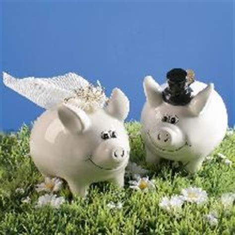 Hochzeitsdeko Günstig Kaufen by Hochzeitsdeko G 195 188 Nstig Selber Machen