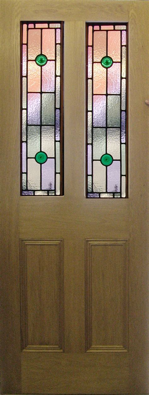 Stained Glass Front Doors Stained Glass Front Doors