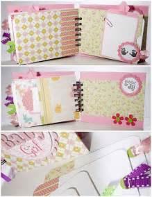Baby Scrapbook Album 675 Best Images About Agenda Libretas Scrapbook On Pinterest Scrap Scrapbooking And Altered