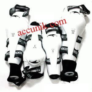 Pelindung Lutut Untuk Motor jual murah dekker motor touring murah axo pelindung lutut
